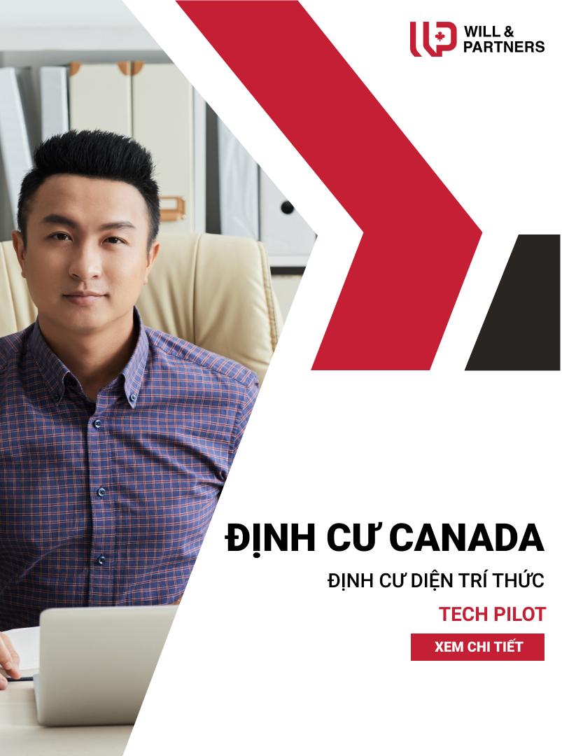 Tech Pilot