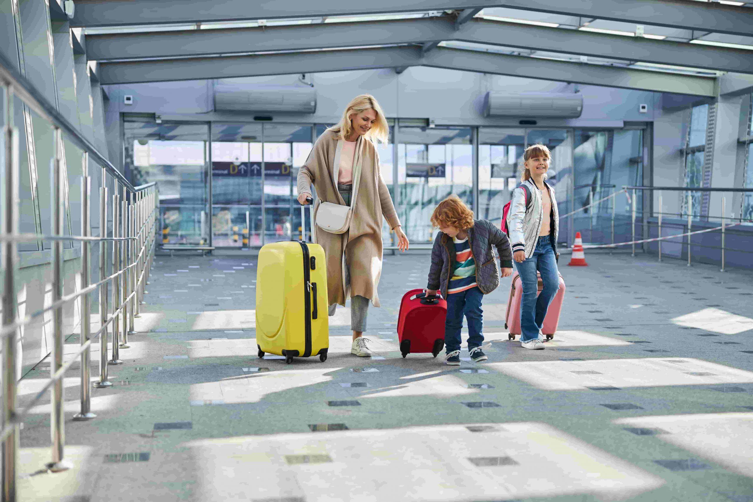 các chuyến bay từ Ma-rốc Will & Partners